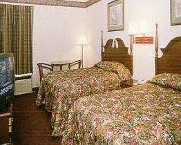 Photo 3 - Comfort Inn Archdale