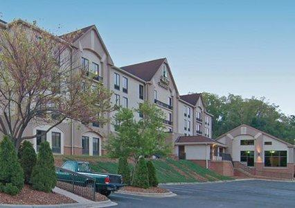 Photo 1 - Quality Inn & Suites Biltmore South
