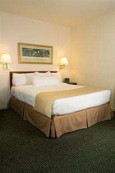 Photo 1 - Sonesta ES Suites St. Louis