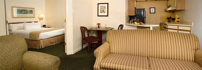 Photo 3 - Sonesta ES Suites St. Louis