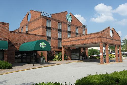 Photo 2 - Holiday Inn St. Louis - South County Center