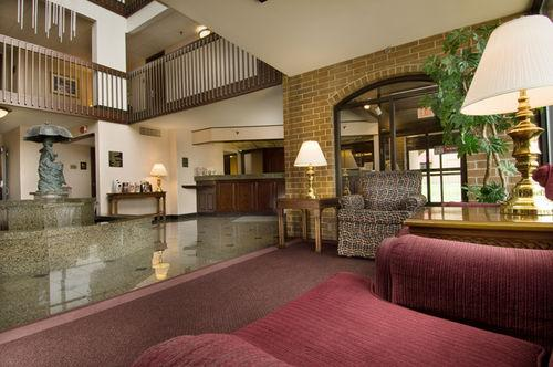 Photo 1 - Drury Inn & Suites Westport-St. Louis