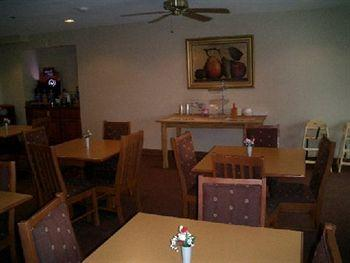 Photo 1 - Chateau Inn & Suites Cuba Missouri