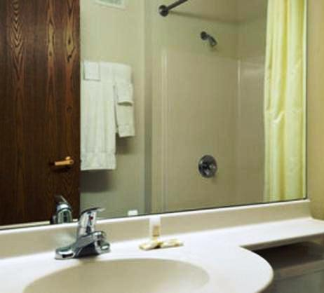 Photo 2 - Microtel Inn & Suites Owatonna