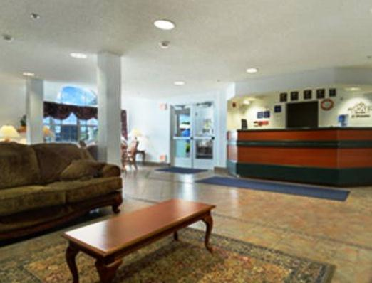 Photo 3 - Microtel Inn & Suites Owatonna
