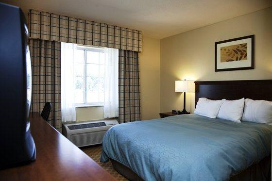 Photo 3 - Country Inn & Suites By Carlson Owatonna