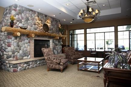 Photo 1 - Holiday Inn Owatonna