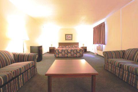 Photo 2 - Super 8 Motel Northfield
