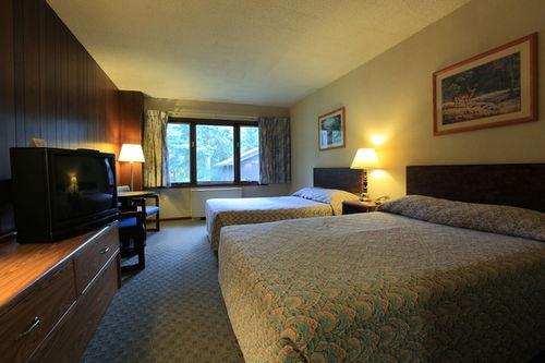 Photo 3 - Travelodge Hotel Hinckley