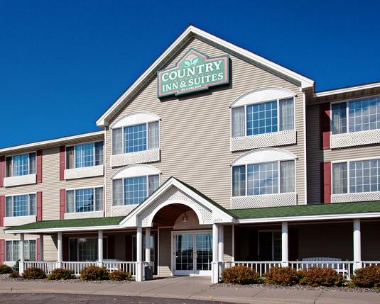 Photo 1 - Country Inn & Suites By Carlson Elk River