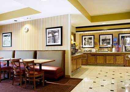 Photo 3 - Hampton Inn Minneapolis Eagan