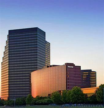 Photo 2 - The Westin Southfield Detroit