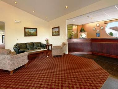 Photo 3 - Americas Best Value Inn Romulus