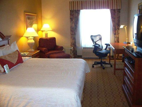 Photo 2 - Hilton Garden Inn Fort Wayne