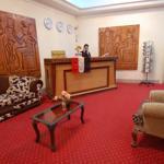 Photo 2 - Cairo City Center Hotel