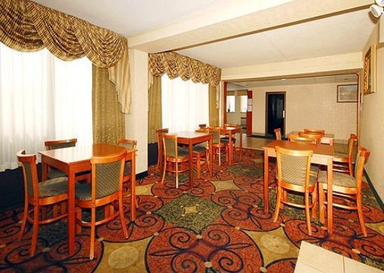 Photo 1 - Quality Inn Allentown