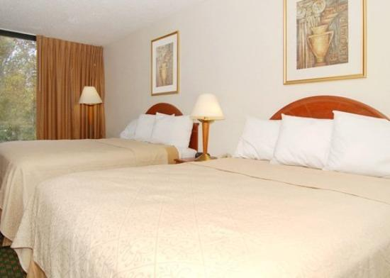 Photo 3 - Quality Inn Allentown