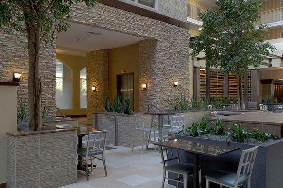 Photo 3 - Embassy Suites Hotel Dallas-Market Center