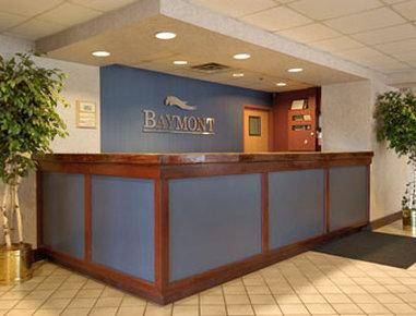 Photo 1 - Baymont Inn & Suites Cincinnati