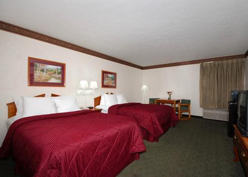 Photo 1 - Comfort Inn Northeast Cincinnati