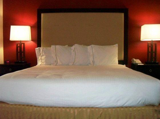 Photo 3 - Holiday Inn Express Hotel & Suites Mesquite