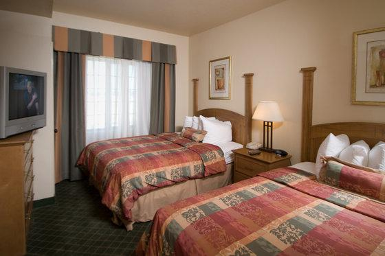 Photo 3 - Staybridge Suites Las Cruces