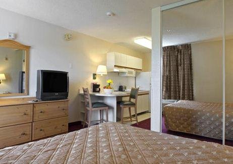Photo 1 - Extended Stay America - Hanover - Parsippany