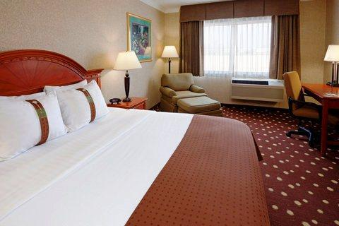Photo 3 - Holiday Inn Philadelphia South-Swedesboro