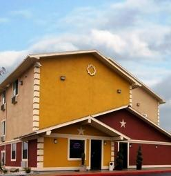 Photo 1 - Super 8 Motel AT&T Center San Antonio