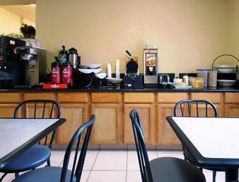 Photo 3 - Super 8 Motel AT&T Center San Antonio