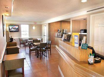 Photo 2 - La Quinta Inn San Antonio South Park