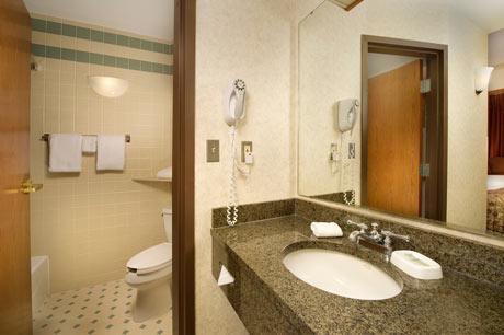 Photo 1 - Drury Inn & Suites Riverwalk