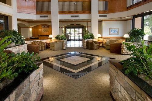 Photo 2 - Drury Inn & Suites San Antonio Northwest Medical Center