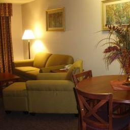 Photo 1 - Holiday Inn Express Longview