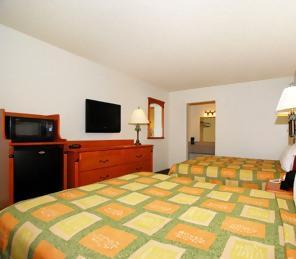 Photo 3 - Baymont Inn & Suites Lubbock West