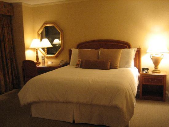 Photo 1 - Omni Mandalay Hotel at Las Colinas