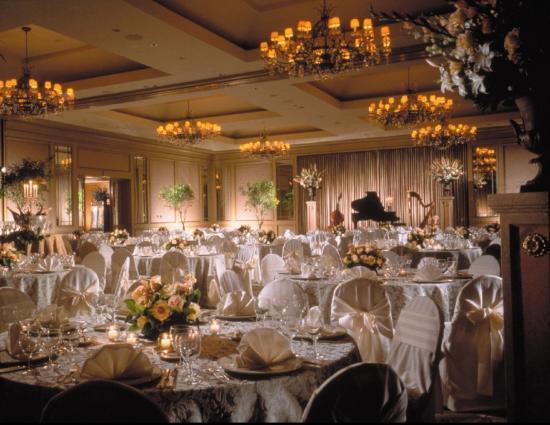 Photo 2 - Omni Mandalay Hotel at Las Colinas