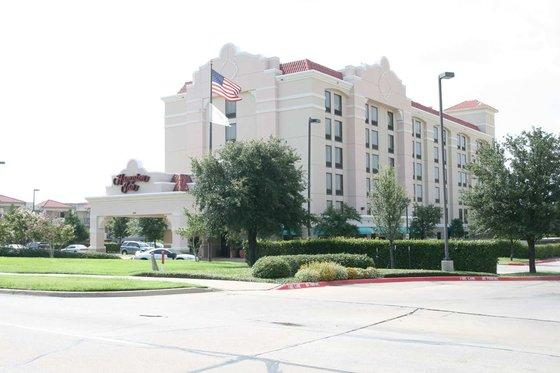 Photo 3 - Hampton Inn Dallas Irving Las Colinas