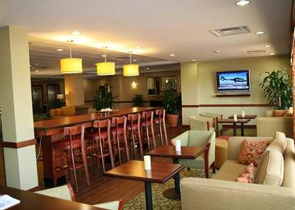Photo 2 - Hampton Inn Humble