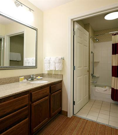 Photo 2 - Residence Inn Houston Northwest/Willowbrook