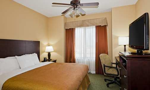 Photo 3 - Homewood Suites Houston near the Galleria