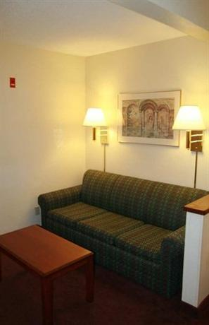Photo 2 - Hampton Inn Houston - Willowbrook Mall