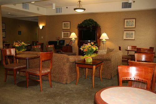 Photo 1 - Hampton Inn - Brookhollow