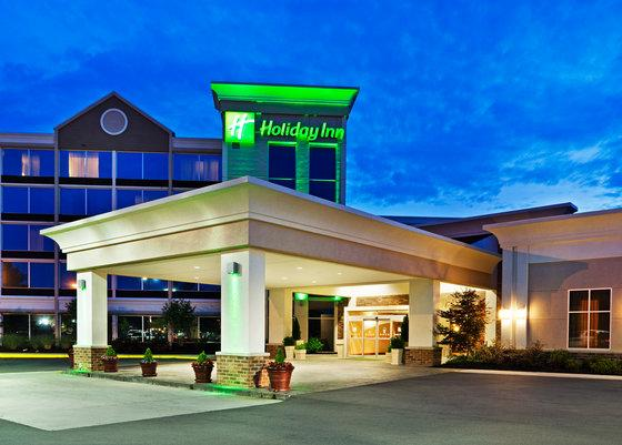 Photo 1 - Holiday Inn Pigeon Forge