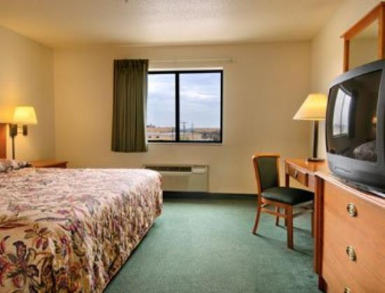 Photo 3 - Quality Inn & Suites La Vergne