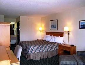 Photo 1 - Days Inn Aiken