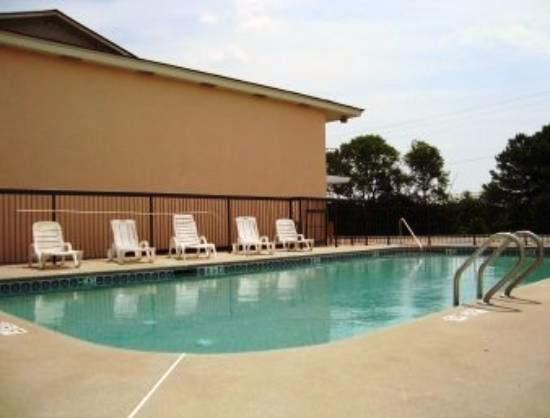 Photo 2 - Days Inn Aiken