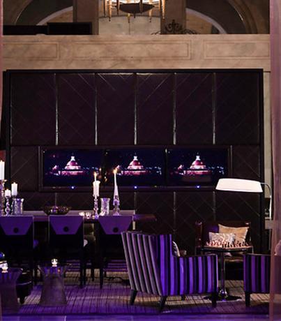 Photo 3 - Renaissance Pittsburgh Hotel