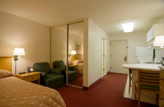 Photo 2 - Extended Stay America - Philadelphia - King of Prussia