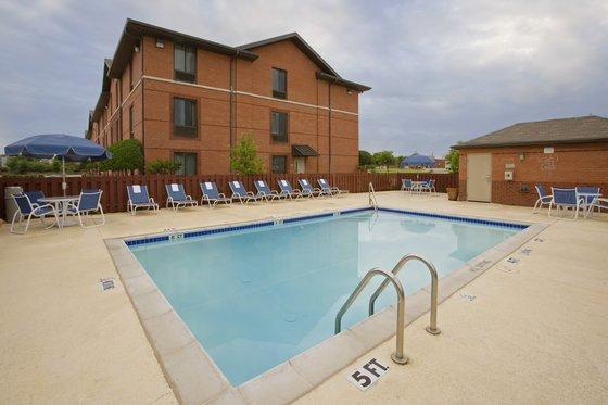 Photo 3 - Extended Stay Deluxe Macon North